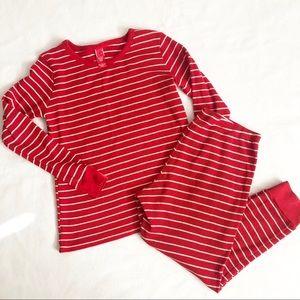 💲CLEARANCE 💲Thermal Pajama Set
